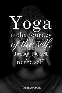 20150422-Yoga_7.jpg