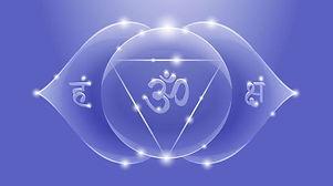 anja-chakra-third-eye.jpg