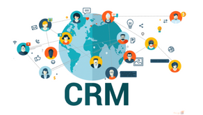 Why UI/UX Matters for a CRM