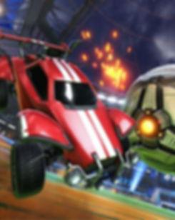 Rocket League Shit.jpg
