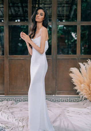 Kristel Tan Couture-8.jpg