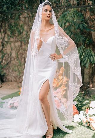 Kristel Tan Couture-128.jpg