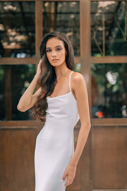 Kristel Tan Couture-4.jpg
