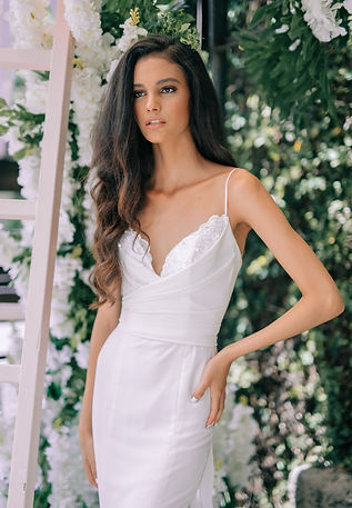 Kristel Tan Couture-55.jpg