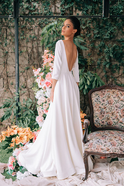 Kristel Tan Couture-95.jpg