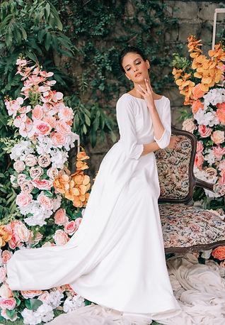 Kristel Tan Couture-101.jpg