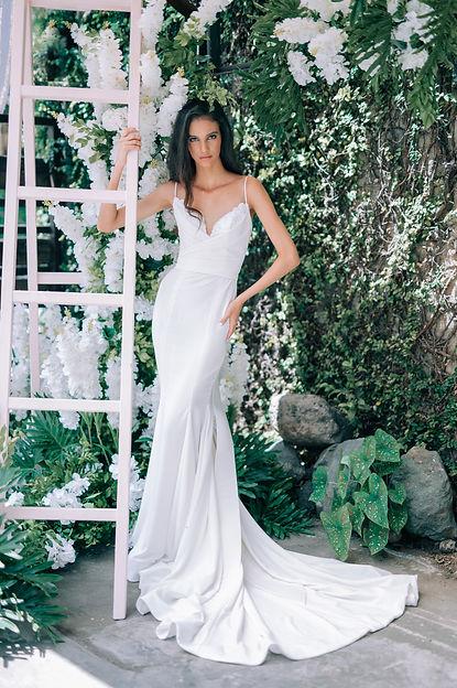Kristel Tan Couture-52.jpg