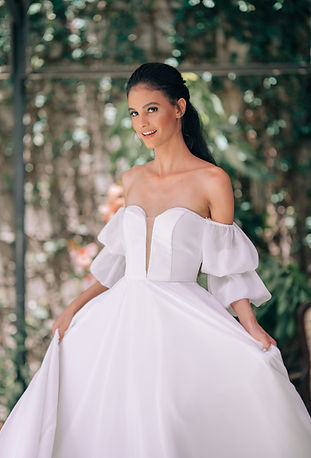 Kristel Tan Couture-68.jpg