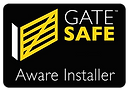 gate-safe-logo.png