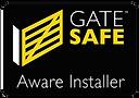 gate-safe-logo.png