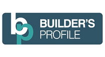 Builders-Profile-300x163_edited.png