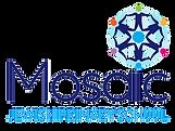 Mosaic%20Master%20logo%20RGB_edited.png