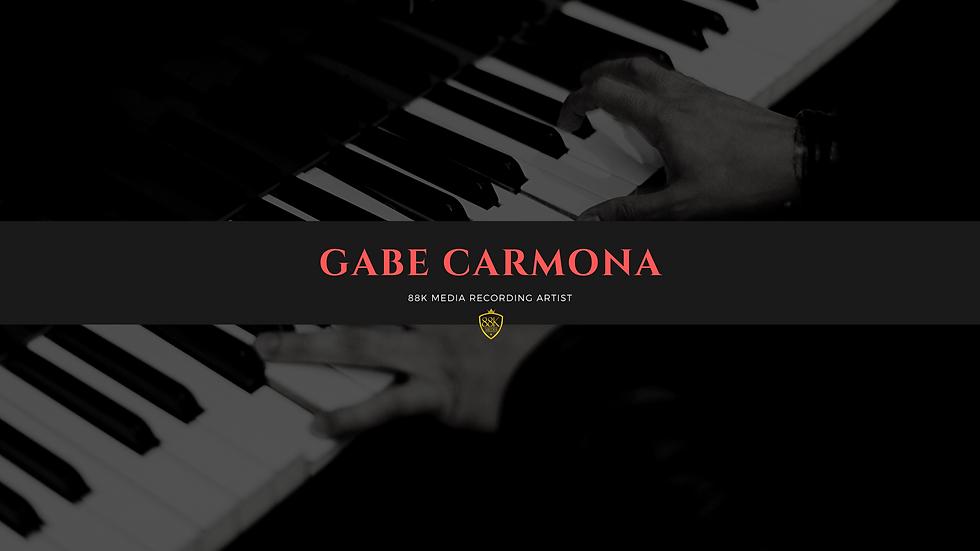 GABE CARMONA-10.png