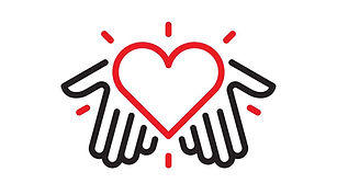 give_back.jpeg