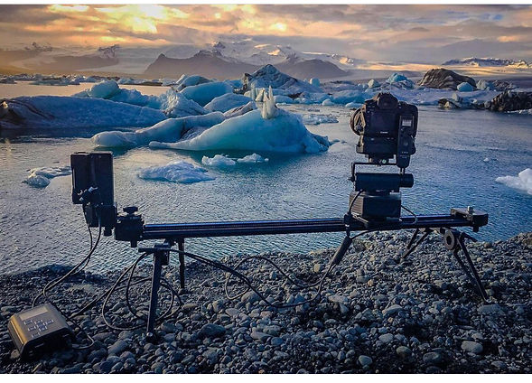 GabeVideoPrep.jpg