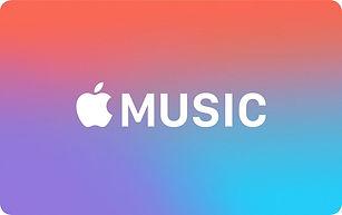 apple-music-gift-card-1000.jpg