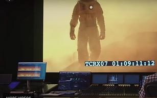Screen Shot 2021-03-31 at 10.14.25 AM.pn