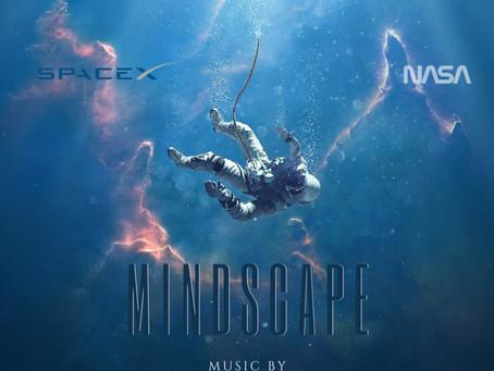 Mastering Mindscape!