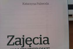 książka KP (3)