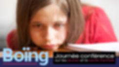 boing_poster_officiel_1920x1080.jpg