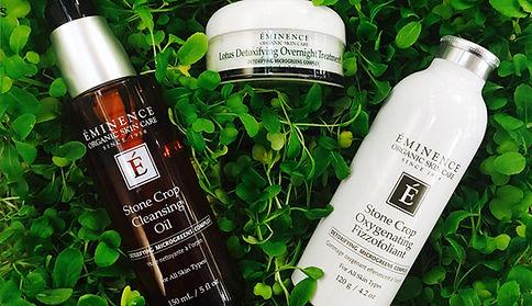 eminence-organics-microgreens-health-ben