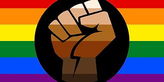 qpoc_by_pride_flags-db316qe_1200x1200-12
