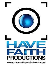 HAVE FAITH PRODUCTIONS LOGO.jpg