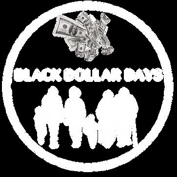 black dollar days image white (2).png