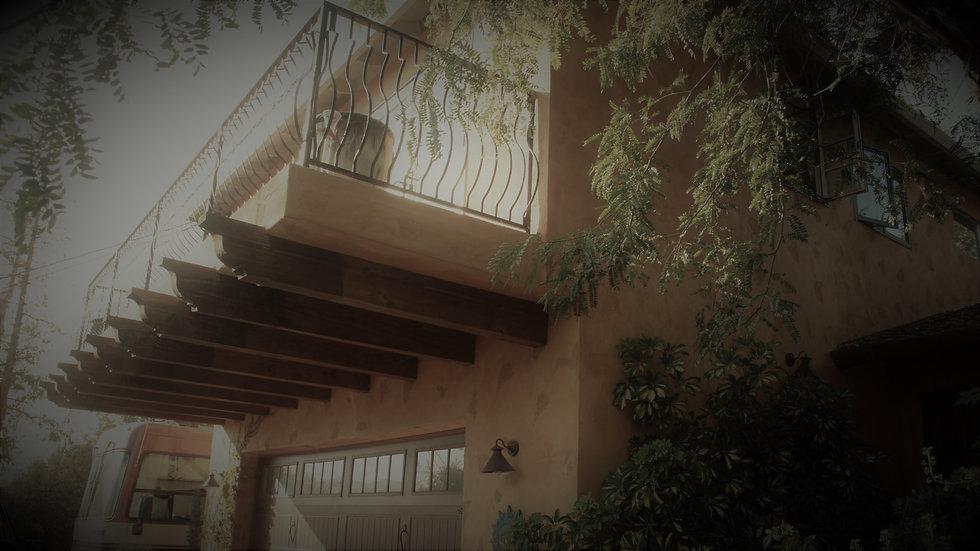 balcony_front_burlesque.jpg