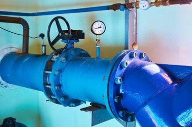 Gas Compression.jpg