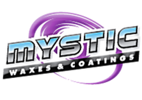 Mystic Logo (website).png