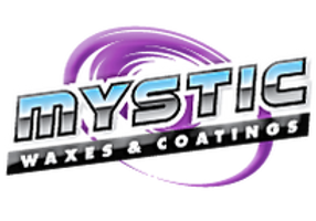 Mystic Logo (website).png