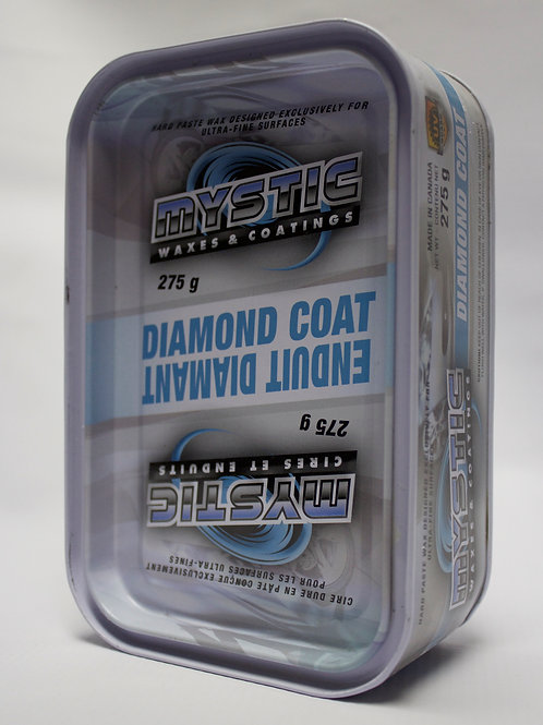 MYSTIC DIAMOND COAT WAX