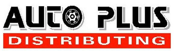 autoplus mystic logo.jpg