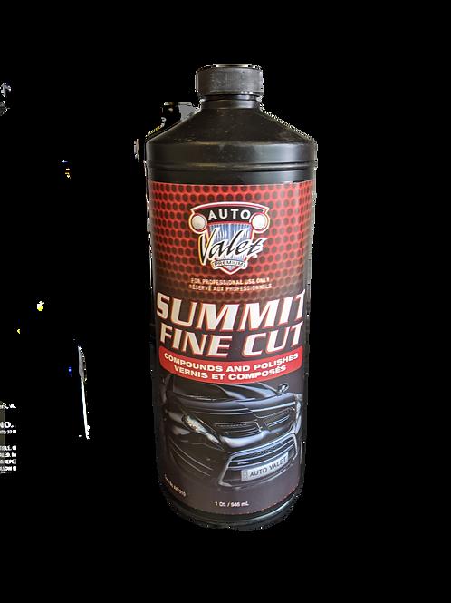 Summit Fine Cut - 32oz.