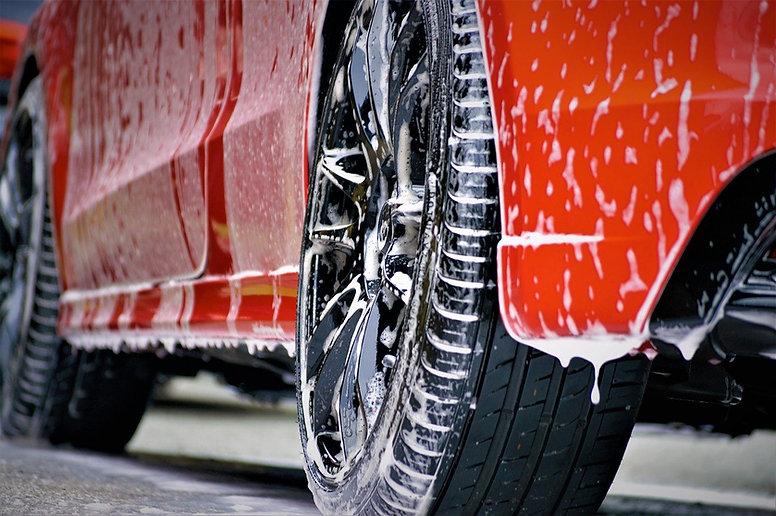 car-wash-3960877_1280.jpg