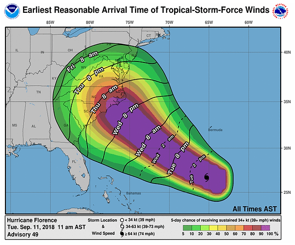Florence Projection.png