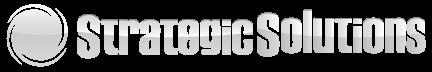 Strategic Solutions Logo.png