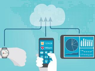 Healthcare Innovation: Remote Patient Management