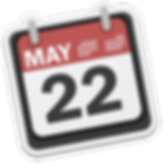May-22-Calendar-Icon.png