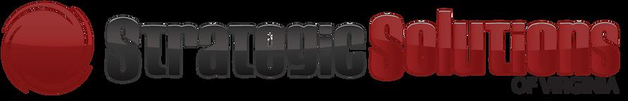 SSVA Logo