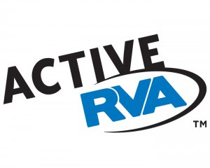 SSVA Named Active RVA Certified Workplace