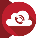 Cloud Voice in 2020: Ready, Responsive, and Resilient
