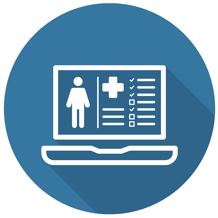 Is Your EHR Working For You or Against You?