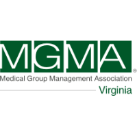 SSVA at VMGMA Fall Conference 2017
