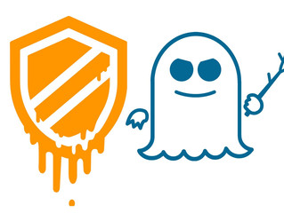 Update: Spectre and Meltdown