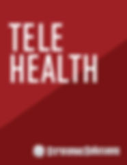 Telehealth Cover.jpg
