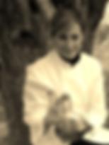 image005.jpg 2013-11-1-14:31:13