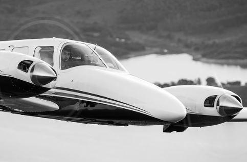 seneca black and white.JPG