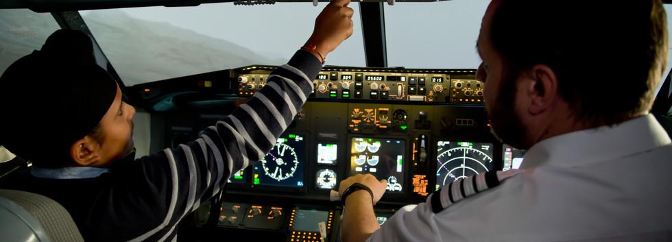 Virtual Flight Experience (21 of 38).jpg